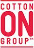 logo-cottonon