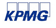 success-kpmg
